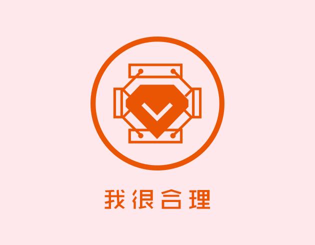 选择欧兰特电动晾衣机的N种理由【结构篇】